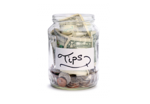 Find This Website Useful? Leave A Tip. Thanks!